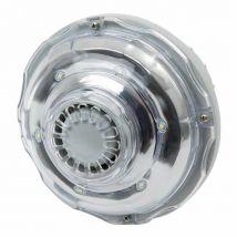 Lampe Led pour piscine Intex avec filtration de 4 à 8 m³/h - Accessoires piscines, spa et jacuzzis