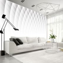 Papier peint - Structure of Light .Taille : 250x175 - Décoration des murs