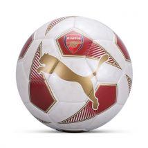 Ballon supporter Arsenal FC 2017/2018 - Ballons