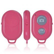 Corgy Bluetooth sans fil retardateur d'obturation à distance interurbaine selfie Supports de controle à distance: Vêtements - Accessoire Musique Elect