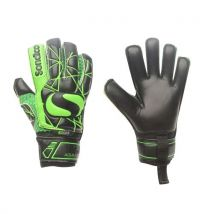 Gants pour gardien du but Sondico Enfant - Football