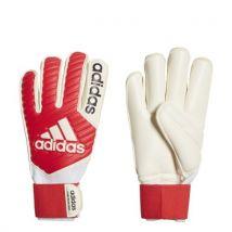 Gants adidas Classic Gunn-Cut Adidas Taille 9 Rouge - Football