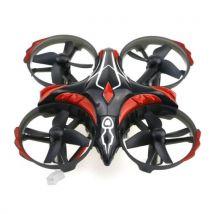 Cadeau de télécommande de drone de commutateur interactif de capteur noir - Mini-Drones