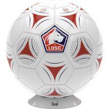 Enceinte bluetooth LOSC Forme ballon de foot - Enceinte surround