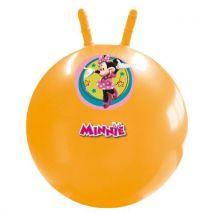 MONDO - Kangourou Disney Minnie - Ballons