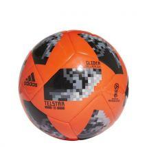 Ballon adidas FIFA World Cup Glider 2018 Taille 5 - Ballon