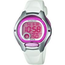 Montre Casio Collection Lw-200-7avef