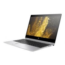 "HP EliteBook x360 1020 G2 - Conception inclinable - Core i7 7500U / 2.7 GHz - Win 10 Pro 64 bits - 8 Go RAM - 512 Go SSD NVMe, TLC - 12.5"" IPS écran t"