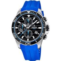 Festina Homme Watch F20370/5 Chronographe