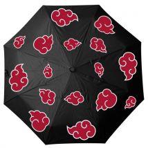 ABYstyle - NARUTO SHIPPUDEN - Parapluie - Akatsuki - Parapluies