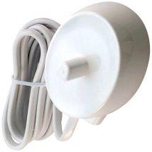 Mini chargeur Brosse à dents électrique 81477283 BRAUN - 295239 - Accessoires de bain