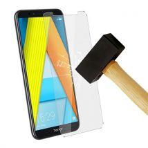 Film verre trempé protection écran pour Huawei Honor 7A - Etui pour téléphone mobile