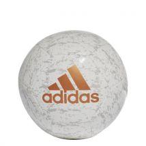 Ballon adidas Glider - Ballons
