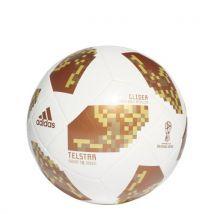 Ballon adidas FIFA World Cup Glider 2018 - Ballons