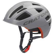 Cratoni Casques Cratoni C Pure City 54-58 cm - Protections du sport