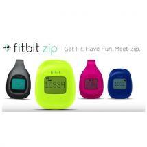 Fitbit Zip Votre Coach électronique - Drone Photo Vidéo