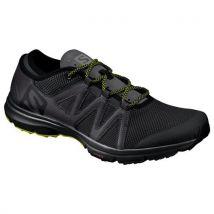 Chaussures Salomon Crossamphibian Swift - Chaussures et chaussons de sport