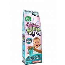 Glitter Slime Play-50g-Aqua Bleu pailleté - Autres magies