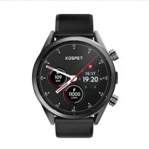 Kospet Hope 4G Android 7.1.1 1.39 3GB+32GB IP67 MT6739 举报 - Bracelet de montres