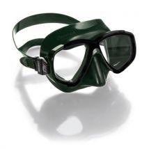 Masque Perla Total Green - Accessoires de sports nautiques