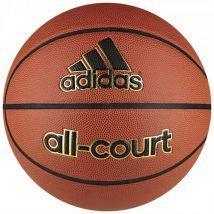 Ballon de Basketball adidas All Court Taille - T5 - Ballons