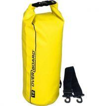 Sac étanche DRY TUBE CLASSIC OVERBOARD 12 litres - Pochettes tour de cou