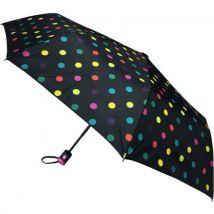 Parapluie Automatique Little Marcel POIS - LM0016-Pois - Parapluies