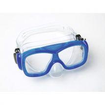 Masque de plongée junior 3 couleurs - Plongée