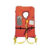 Brassiere Storm 150 N - Taille M - 50/70 kgs - Accessoires de sports nautiques