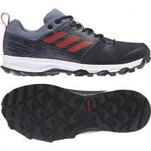 Chaussures junior adidas Predator 18.3 AG -Taille 39 1/3 Noir - Chaussures et chaussons de sport