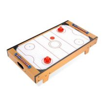 Table de Air Hockey 69cm - Air hockey