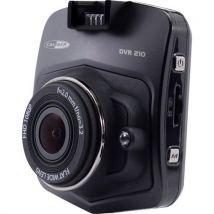Caliber DVR 210 Webcam - Webcam