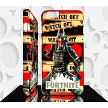 Coque Design Iphone 6 6s Collection Jeux Videos Fortnite 121