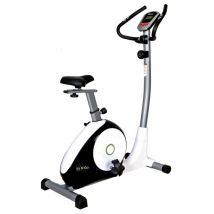 Vélo d'appartement Easy Access 2.0 - Vélos de cardio-training