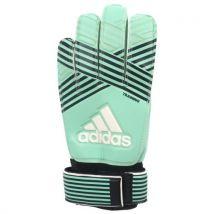 Gants gardien football Adidas Ace training gardien Bleu taille : 9 réf : 74924 - Football