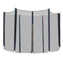 Filet de securite pour trampoline 12ft diametre 366 cm - Trampoline
