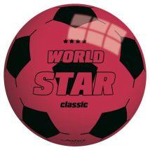 Ballon vinyl world star d 130 - Ballons
