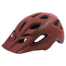 Giro Casques Giro Fixture Mips One Size - Protections du sport