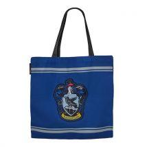Sac Cabas - Sac Shopping - Harry Potter / Animaux Fantastiques - Coton - Cinereplicas (Serdaigle) - Rangement de l'atelier
