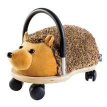 Porteur Wheely Bug Hérisson - petit modèle - Vélos