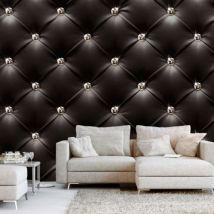 Papier peint - Empire du style .Taille : 100x70 - Décoration des murs