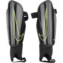 Nike Protège-tibias Charge 2.0 SP2093 010 - Ballons