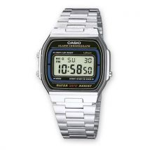 Montre Casio A164WA-1VES Collection