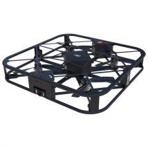 Drone caméra SPARROW 360 d'AEE - Drone Photo Vidéo