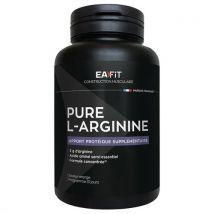 Pure Arginine EA Fit - Nutrition sportive