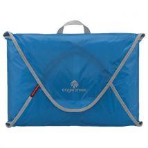 Eagle Creek Garment Folder S - Accroche-sacs