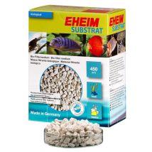 Eheim Ehfisubstrat 2L Aquariophilie - Pompes et filtres pour aquarium