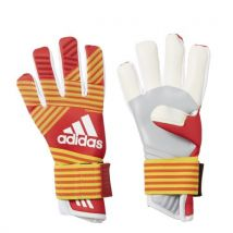 Gants adidas ACE Trans Climawarm Adidas Taille 10 Rouge - Football