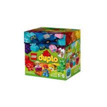 Lego Duplo 10618 - Caja Construcción Creativa