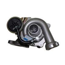 Turbocompresseur 0375G9, 2S6Q6K682AB, Y401-13-700B - Compresseur d'air